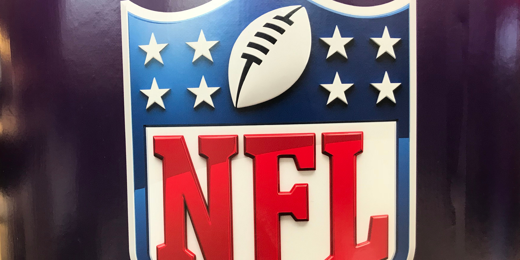 Concussion-Related Litigation against the National Football League