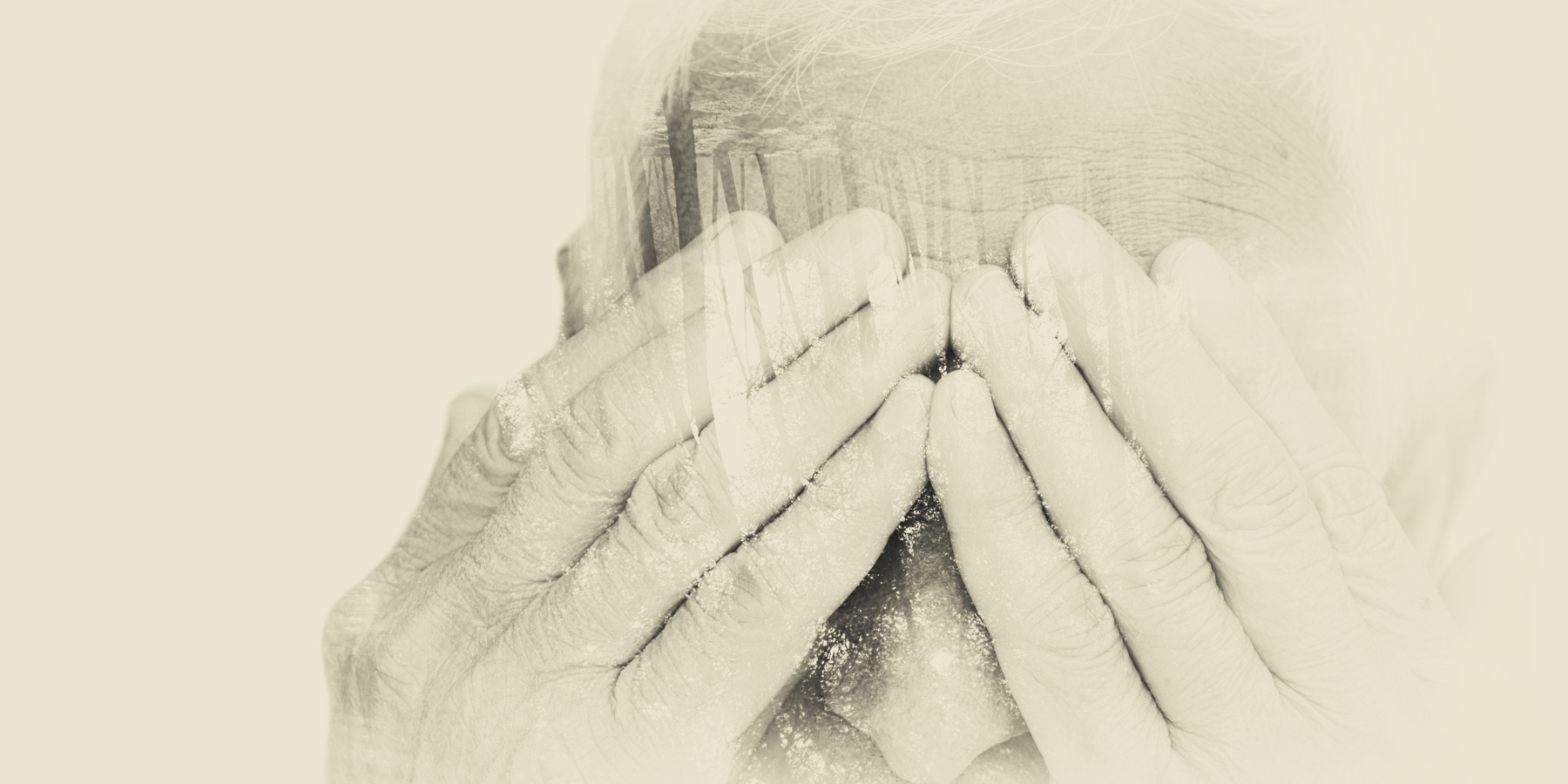 Statutes to Combat Elder Abuse in Nursing Homes | Journal of ...