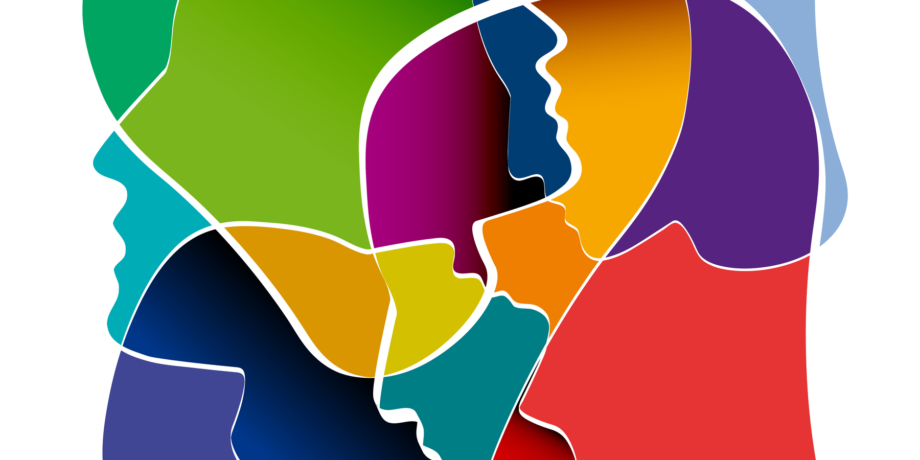 Clinical and Social Contexts of Ethical Issues in Mental