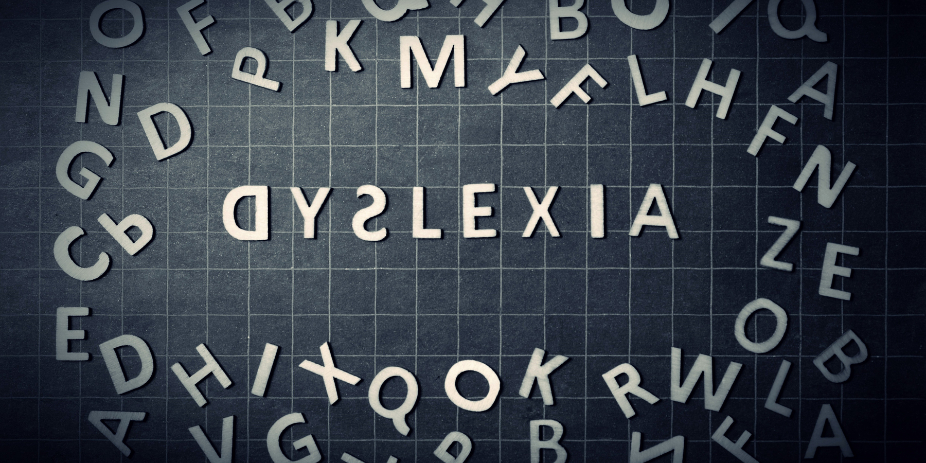 How Should Medical Schools Respond to Students with Dyslexia