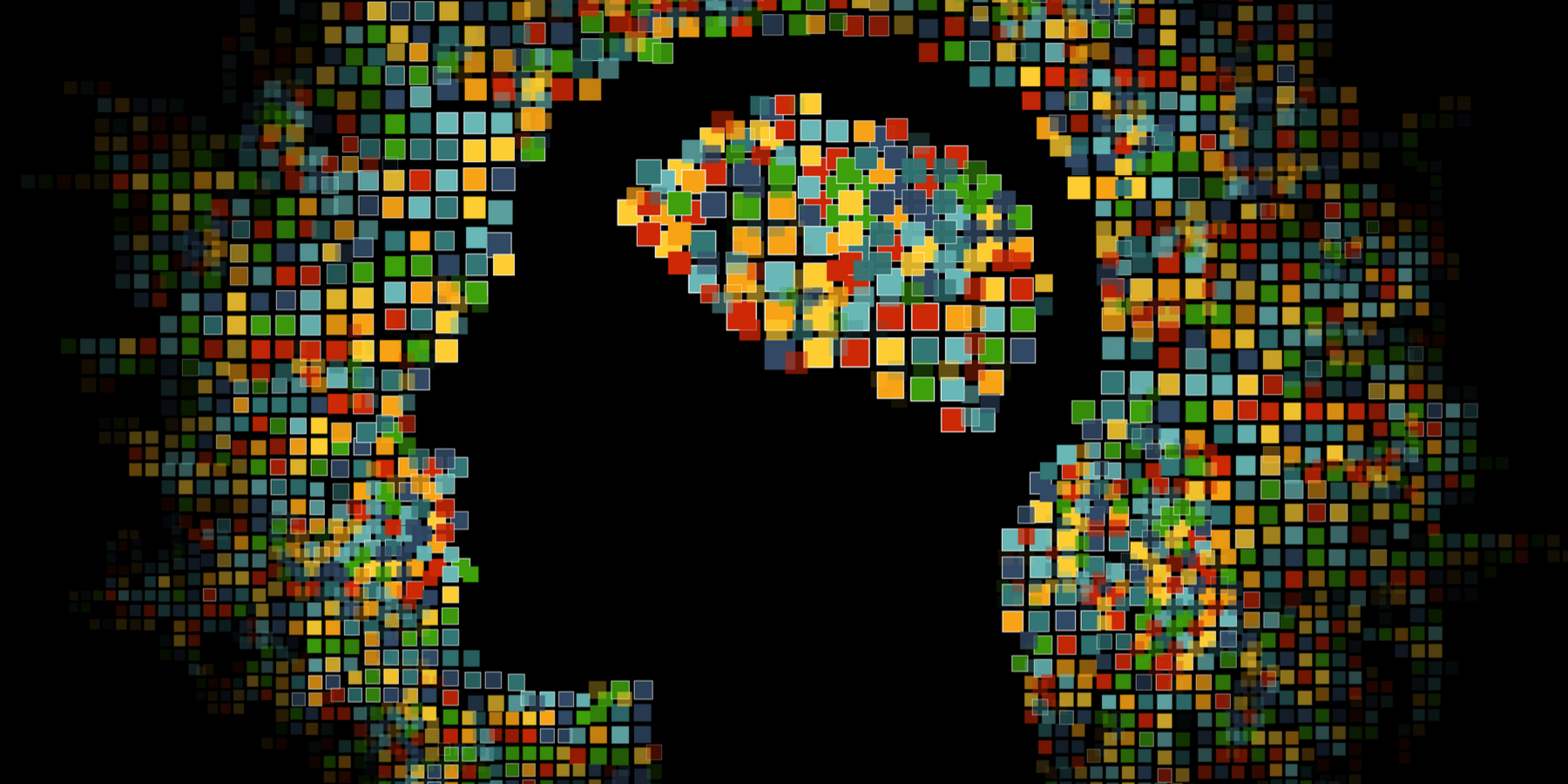 """Medicine's Valuing of """"Normal"""" Cognitive Ability   Journal"""