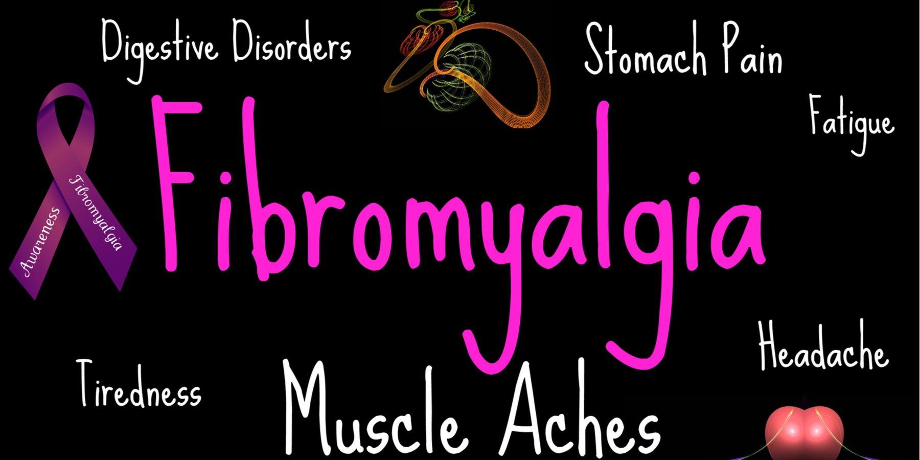 Symptoms, Diagnosis, and Treatment of Fibromyalgia | Journal