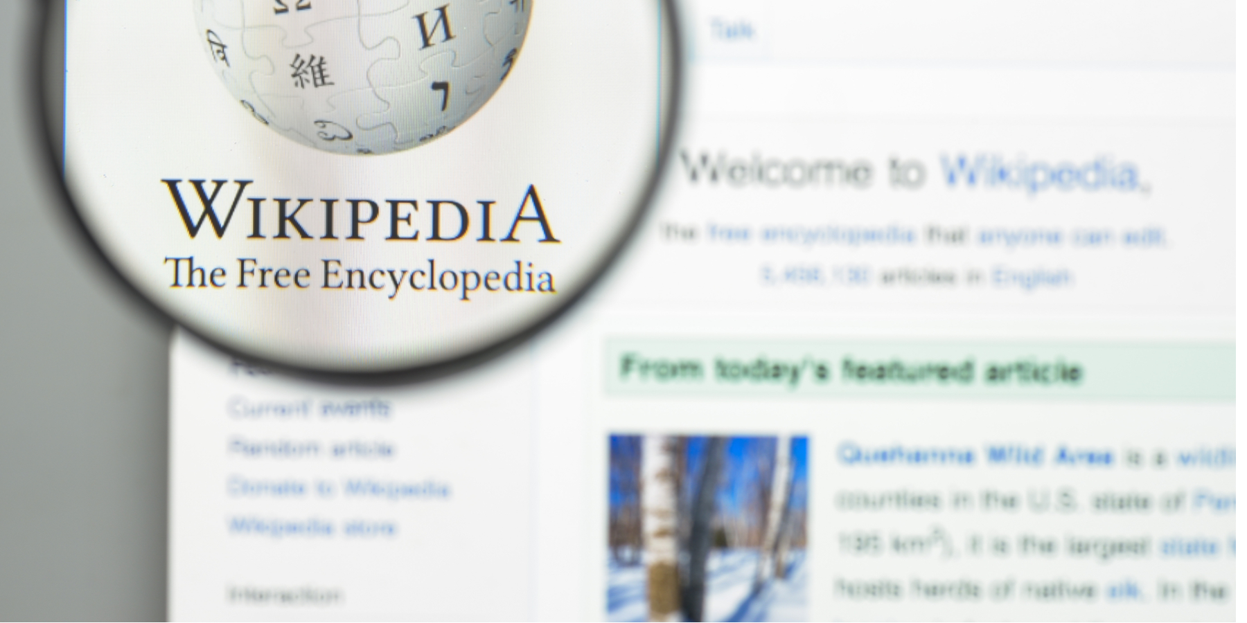 Should Crowdsourced, Unvetted Content on Wikipedia Be Used in Health Sciences Teaching and Learning?