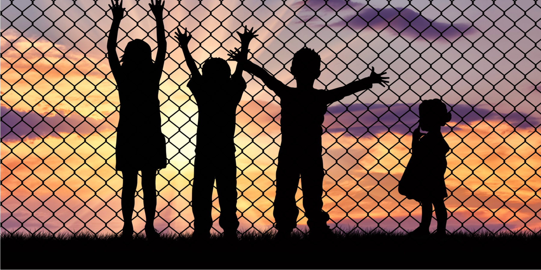 Rights Disappear When US Policy Engages Children as Weapons of Deterrence