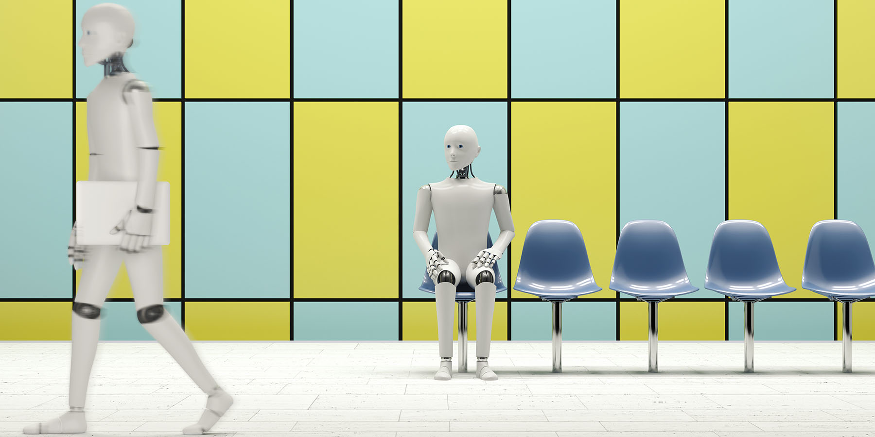 Emerging Roles of Virtual Patients in the Age of AI
