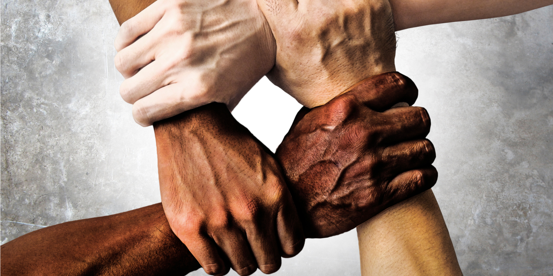 How Should Organizations Respond to Racism Against Health Care Workers?