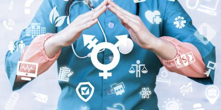 Transgender Rights as Human Rights   Journal of Ethics