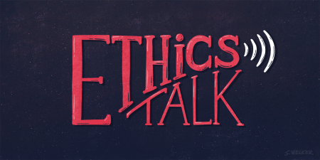 Ethical Considerations in Plastic and Reconstructive Surgery