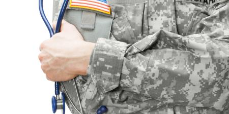 Informed Consent in the Military: The Anthrax Vaccination