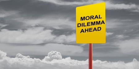 Under the Gun: Threat Assessment in Schools | Journal of Ethics
